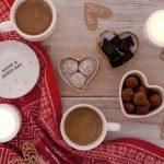 手作りの生チョコの賞味期限は?冷凍保存で日持ちするの?