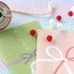ポチ袋・お年玉袋を手作りできる無料テンプレート!面白サイト14選【2019】