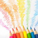 【マツコの知らない世界】レインボーフレームスティックの通販・お取り寄せ方法!焚き火の色がレインボーカラーに変わる(2月26日)