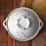 【ヒルナンデス】しゃぶしゃぶ春巻きの鍋の作り方!業務田スー子さんレシピ。業務スーパーのボルシチの素・ミートボールを使います(11月11日)