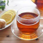 あさイチ(12月20日)紅茶!淹れたての味を長時間楽しむ方法!賞味期限はどのくらい?