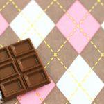 可愛いチョコレートの作り方【人気レシピ10選】喜ばれる友チョコならコレ!
