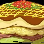 【秘密のケンミンショー】お好み焼き店「常太郎」のお店の場所はどこ?広島