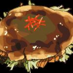 【秘密のケンミンショー】そば肉玉の作り方!広島のお好み焼き