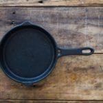 【満天 青空レストラン】おろし冷しゃぶ焼きそばのレシピ!【動画あり】