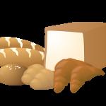 【坂上&指原のつぶれない店】5日間でパン屋になれる教室!おかやま工房の研修内容と講習料はいくら?