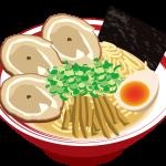 【嵐にしやがれ】デスマッチ!で紹介されたラーメン「麺と未来」のお店の場所はどこ?おすすめは?
