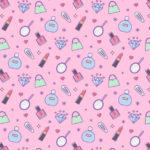 【ヒルナンデス】雛形あきこさんのメイクポーチの中身!愛用コスメアイテム!くちびる美容液・リップグロス(6月6日)