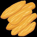 【青空レストラン】きんこ芋の通販・お取り寄せ方法!三重県志摩市