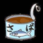 【ヒルナンデス】サバ味噌カレーのレシピ!材料たった3つ。包丁も火も使わない1人前カレーの作り方。カレー芸人が伝授(1月24日)