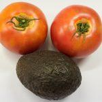 【ヒルナンデス】アボカドとトマトの洋風おかずみそ汁のレシピ!パンに合う!