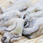【きょうの料理】平野レミさんのレシピ(かきジャンパスタ・かきの焼きリゾット)!つくろうにっぽんの味47「広島県牡蠣」(12月25日)