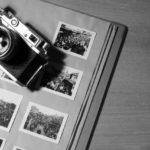 【この差って何ですか】写真整理術<5選>!AIがベスト写真を選びアルバム化アプリ・容量不足をタダで解決・紙焼き写真をデジタル化など(7月7日)