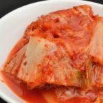 【きょうの料理ビギナーズ】キムチを使ったレシピ2品(いわしのキムチ煮・いんげんの肉巻きキムチだれ)(9月4日)