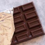 【林修の今でしょ講座】免疫力UP!高チョコレートの1日の量は?