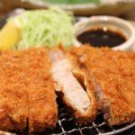 【あさイチ】AGE減のとんかつのレシピ!揚げ物でもAGEを減らす方法!