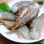 【あさイチ】ぷりぷりエビカレーのレシピ!殻でエビ風味アップ!