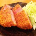 【きょうの料理】ハムカツのレシピ!奥村彪生さん