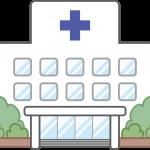 【世界一受けたい授業】小笠原文雄先生の病院の場所はどこ?介護ケアの料金や内容は?