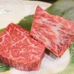 【ホンマでっかTV】A5よりA3!?肉のランク付けの方法!おすすめは?