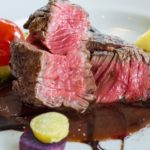 【ホンマでっかTV】安い牛肉をおいしくする方法!超お得なお肉の買い方も!