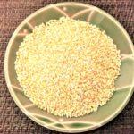 【梅沢富美男のズバッと聞きます】もち麦を使ったダイエットスイーツのレシピ【もち麦コーンフレーク・もち麦ムース・もち麦ぜんざい】!
