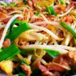 【あさイチ】野菜のウォーターソテーのレシピ!炒め物でAGEを1/5に減らす方法!
