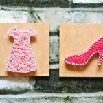 【ヒルナンデス】やさぐれ女芸人納言・薄幸さんの大人上品コーデ!ファッションレスキュー(8月31日)