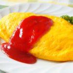 【ボンビーガール】1食92円のオムライス&1食5円の簡単味噌汁のレシピ!ワンルームめし(2月26日)