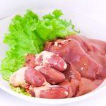 【きょうの料理】レバカツのレシピ!荻野伸也さん(2月13日)
