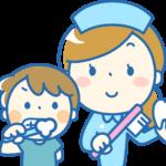 【ハナタカ】歯科医が実践する虫歯&歯周病の予防法!(2月14日)