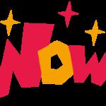 【ヒルナンデス】ティポトルタの販売場所や値段は?ディズニーランド(2月15日)