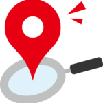 【ヒルナンデス】東武ワールドスクウェアの場所はどこ?スカイツリー・自由の女神などのミニチュアがあり日光で世界一周(12月21日)