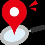 【ヒルナンデス】島根県隠岐の島にある天空の鏡<油井前の洲>!テレビで紹介された絶景スポットの場所はどこ?(8月27日)