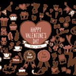 【ヒルナンデス】ベイビースカルの通販・お取り寄せ方法!チョコ(2月8日)