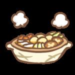 【ヒルナンデス】豆腐・雪ぼうずの通販・お取り寄せ方法!ヒルナンデスファームの特製鍋