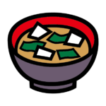 【金スマ】えびとアスパラガスのみそ汁のレシピ!やせるみそ汁ダイエット(2月15日)
