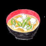 【金スマ】さば缶とたけのこのみそ汁のレシピ!やせるみそ汁ダイエット(2月15日)