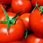 【きょうの料理ビギナーズ】トマトのレシピ2品!丸ごとトマトのツナマヨ詰め・トマトのサンラータン風の作り方(7月1日)