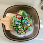 【坂上&指原のつぶれない店】スマホサイズ洗濯板の通販・お取り寄せ方法!テレビで紹介された商品