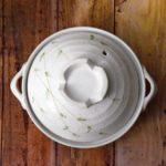 【ヒルナンデス】1人前520円!サバとトマトの洋風小鍋の作り方!出汁いらずの簡単小鍋レシピ(11月21日)