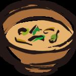 【人生レシピ】腸活!長生きみそ汁のレシピ(便秘、冷え性、美肌、若返り)!腸ストレッチ&腸もみもりのやり方!(11月22日)