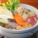 【健康カプセル】いつもの鍋が劇的パワーアップする健康鍋のポイントまとめ!下ごしらえ・合わせ出汁作り・野菜の切り方(1月10日)