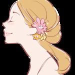 【ハナタカ】リップクリームを塗るタイミングと保湿アップする方法!(2月14日)