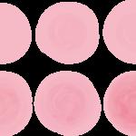 【ヒルナンデス】ケチャップ&コーヒー漬けのハッシュドビーフの作り方!遠藤流漬けるだけレシピ(3月26日)
