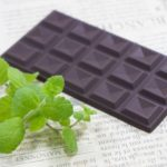 【きょうの料理】ポップコーンチョコのレシピ!簡単!手づくりバレンタイン!藤野貴子さん(2月6日)