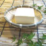 【人生レシピ】葱ドレッシングの通販・お取り寄せ方法!豆腐に合う調味料(2月8日)
