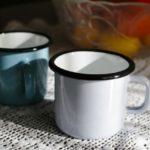 【ヒルナンデス】焼き鳥と梅干しのマグカップスープのレシピ!コンビニ食材で作るおかずスープ(2月19日)