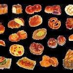 【ヒルナンデス】マニアが教える!美味しいパン屋の見分け方3つのポイント