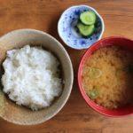 【金スマ】やせる最強のみそ汁の作り方!マイナス3.5キロダイエットの効果!(2月15日)